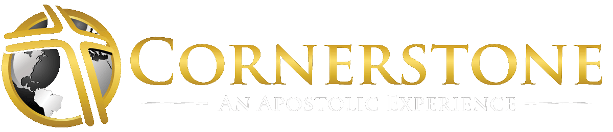 Cornerstone Apostolic Church, UPC, Pentecostal, North Augusta, SC